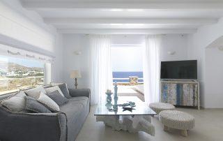 villa ampela