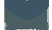 Aegean View Villas Logo