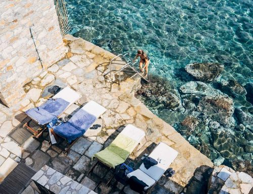 Syros is the Greek Island You Must Visit This Summer – Forget Mykonos and Santorini